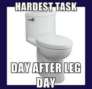 hardest-task-day-after-leg-day-memegenerator-net-worst-enemy-for-16805039.png